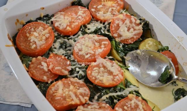 Aardappelschotel-met-spinazie-en-geitenkaas-1-001-640x379