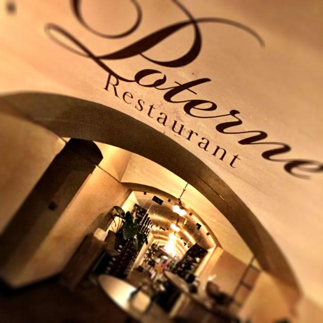 poterne restaurant de beemster 4
