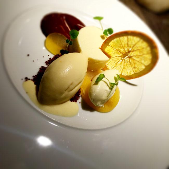 poterne restaurant dessert 4