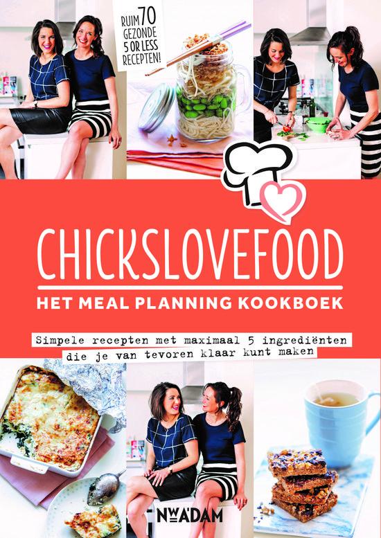 chickslovefood_mealplanning_kookboek