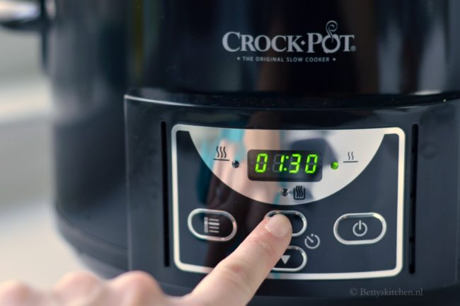 crock_pot_slowcooker_CR507_1-002