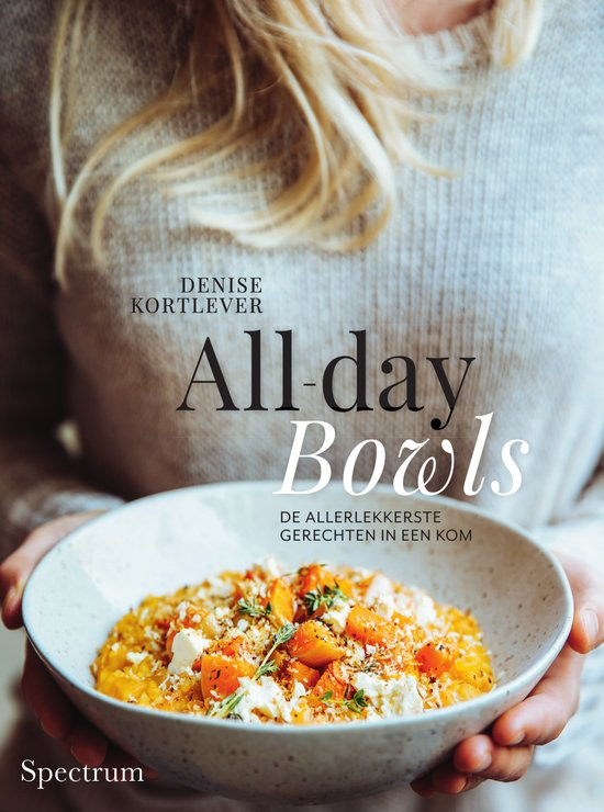 denisekortlever_all_day_bowls