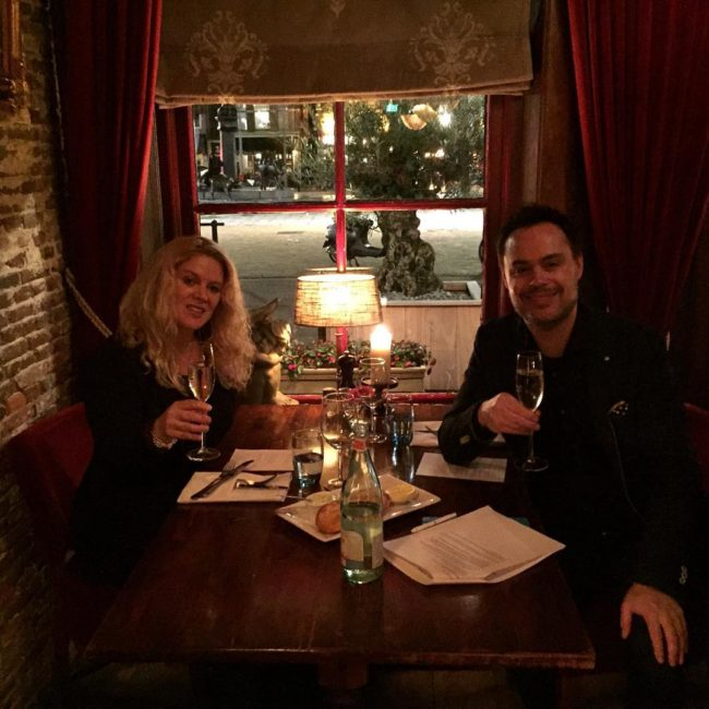 effe_anders_purmerend_restaurant_review_8