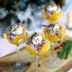 recept frisse garnalen cocktail Hans van Wolde © bettyskitchen.nl