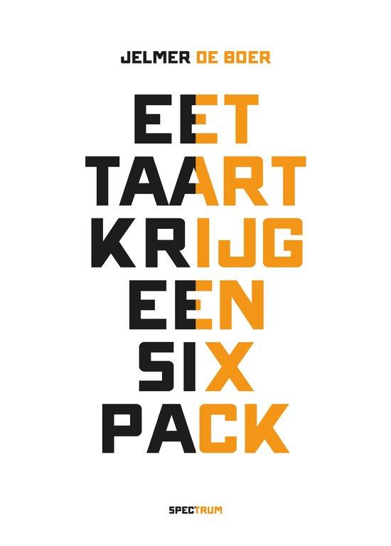 jelmerdeboer_eet_taart_krijg_een_sixpack