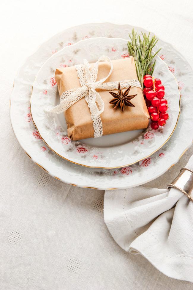 kerst_recepten_shutterstock_351899390