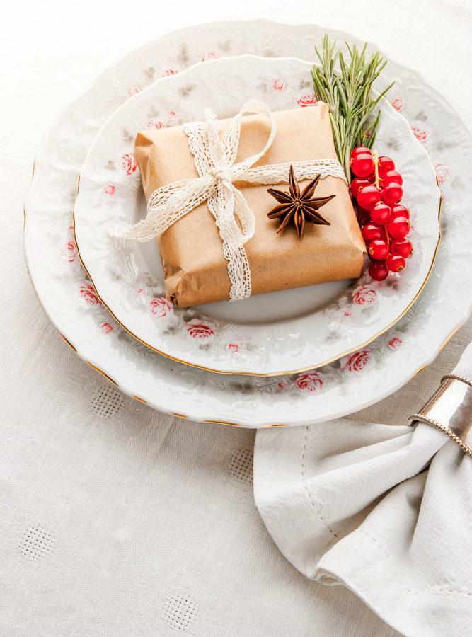 100 kerst recepten voor inspiratie bettys kitchen