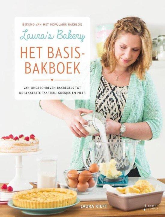 laurasbakery_basisbakboek
