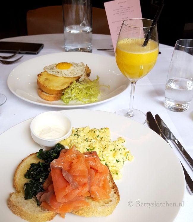 15x ontbijten in utrecht hotspots en fijne ontbijtadressen in de stad utrecht bij Anne & Max