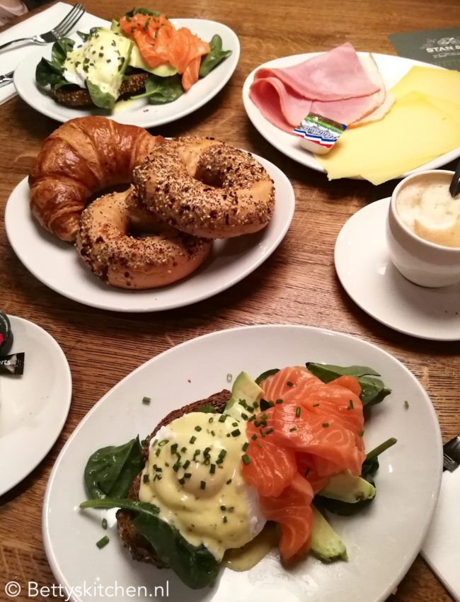 15x ontbijten in utrecht brunch weekend restaurants bettyskitchen