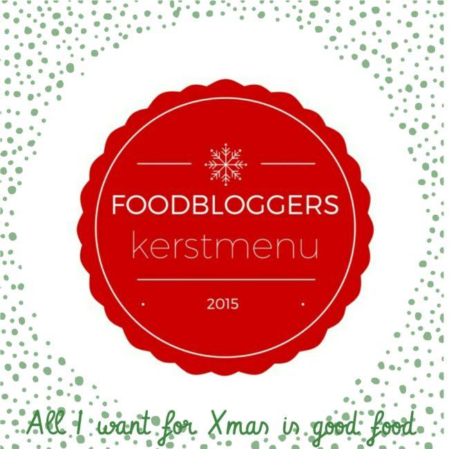 foodbloggers_kerstmenu_2015