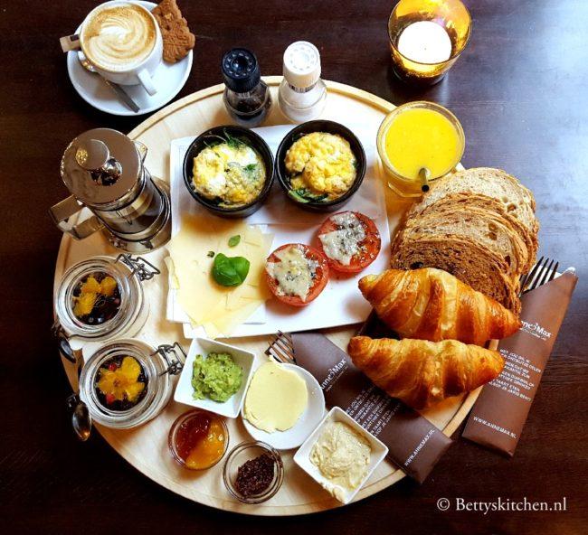 10x ontbijten in utrecht hotspots en fijne ontbijtadressen in de stad utrecht bij Anne & Max