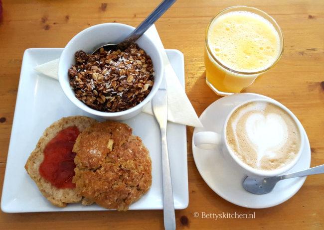 10x ontbijten in utrecht hotspots en fijne ontbijtadressen in de stad utrecht bij keek