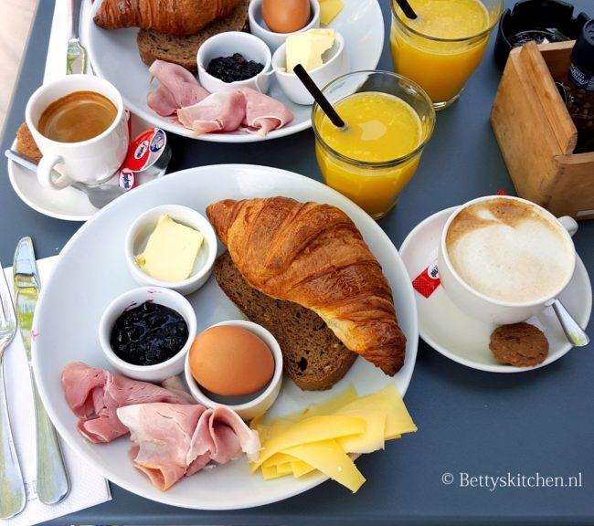 10x ontbijten in utrecht hotspots en fijne ontbijtadressen in de stad utrecht bij daen's oudkerkhof