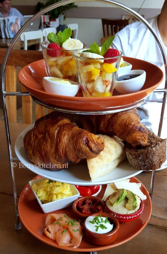 10x ontbijten in utrecht hotspots en fijne ontbijtadressen in de stad utrecht bij de ontdekking