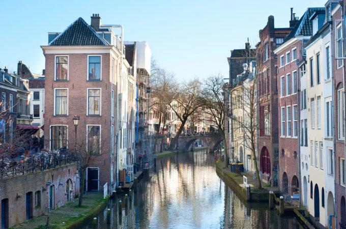 15x Ontbijten in Utrecht