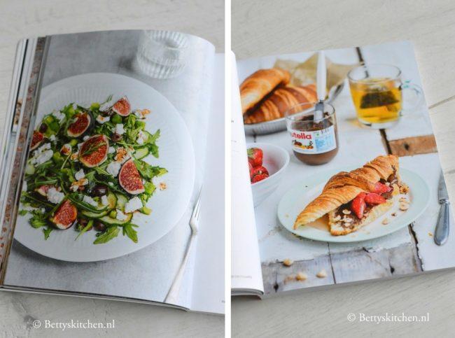 van_xl_naar_s_kookboek_mieke_kosters_3-001