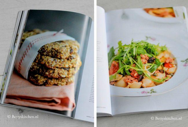 van_xl_naar_s_kookboek_mieke_kosters_5-001