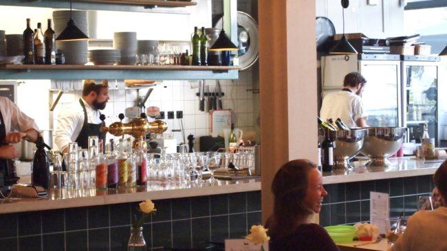5x Toffe Horecaconcepten in Utrecht De Klub