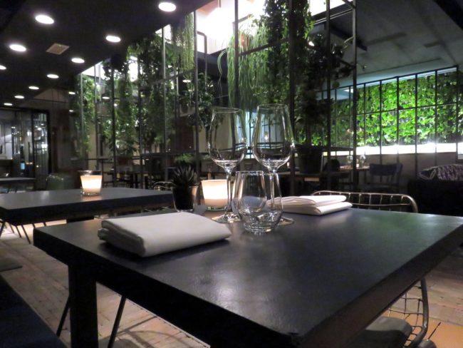 5x Toffe Horecaconcepten in Utrecht Le Jardin