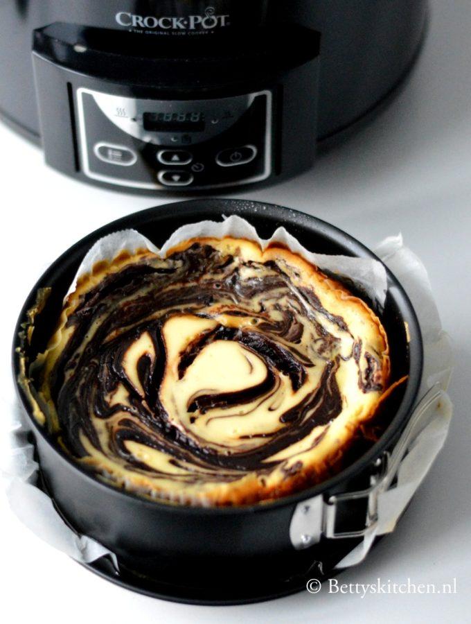 omrekentabel voor koken en bakken