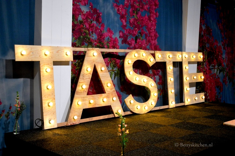 Taste of Holland 2016