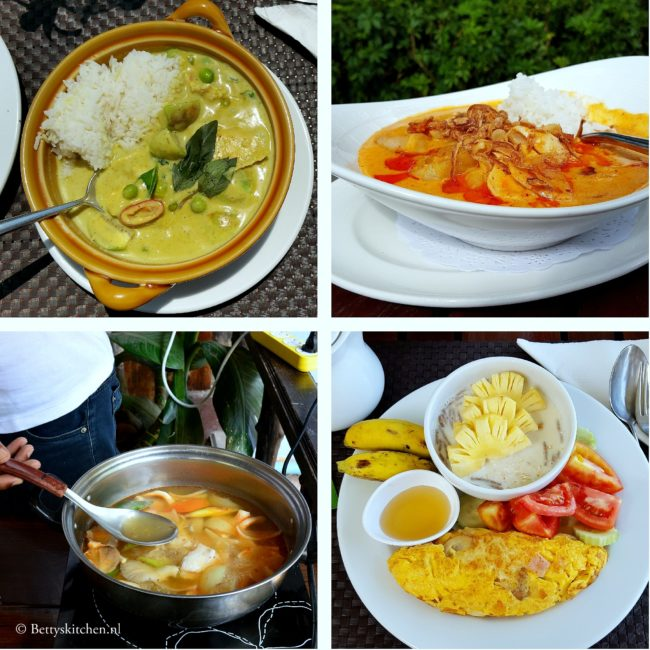 trouwdag_en_honeymoon_bettyskitchen_thaifood_1-001