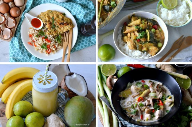 fotodagboek_mei)2016_Thaise_weken_mai_thai_bettyskitchen