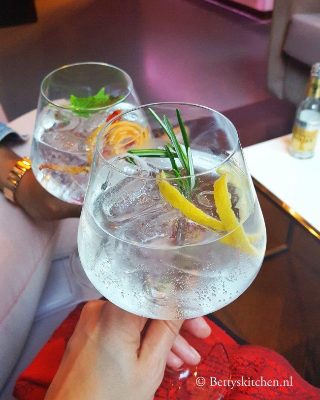 fotodagboek_mei_2016_bettyskitchen_gin_tonics_onder_de_dom-001