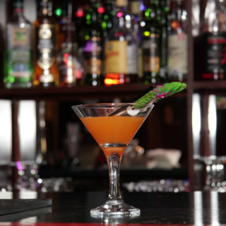 klassieke cocktails header