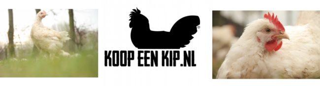 Vers van de Pers / 2016 Voorjaar koopeenkoe.nl