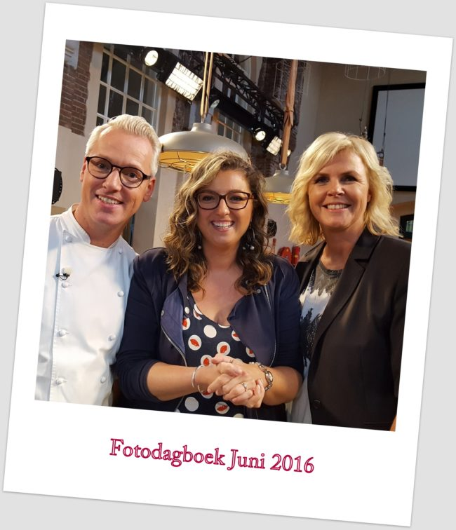 bettyskitchen_fotodagboek_juni_2016_over_smaak_valt_te_twisten-002