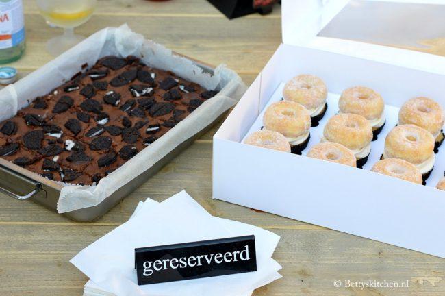 hudson_bar_kitchen_zoetermeer_x_88Food_event-001