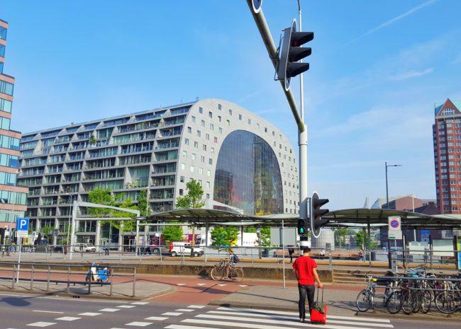 fotodagboek_bettyskitchen_juli_2016_markthal_rotterdam