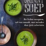 skinny soep kookboek kathryn bruton review
