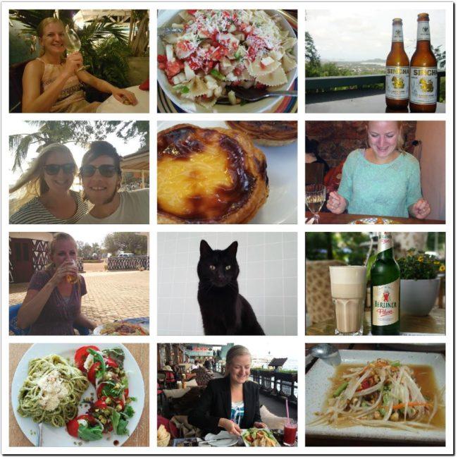 kijkje_in_het_leven_van_nanda_appelman