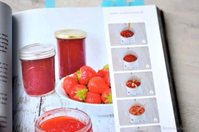 Laura's Bakery Basisbakboek (Laura Kieft)