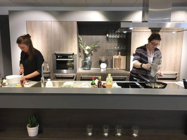 fotodagboek november 2016 keuken kampioen