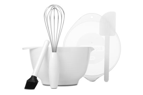 Betty's Kitchen XMAS Giveaway pakket