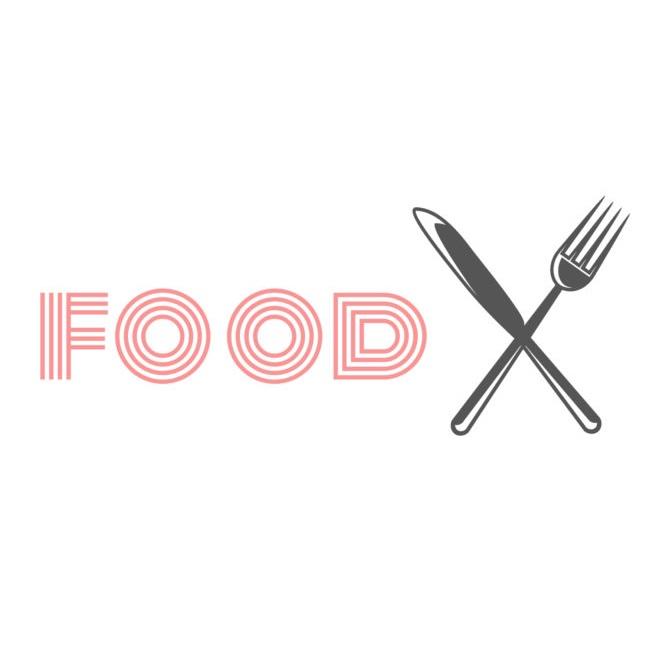 Vind en boek culinaire belevenissen op FoodX.nl!