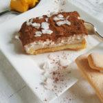 Tiramisu met kokos, mango en banaan recept kokostiramisu italiaans recept bettyskitchen