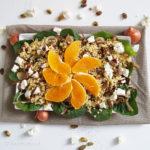 Parelcouscous_salade_met_pistachenootjes_en_sinaasappel