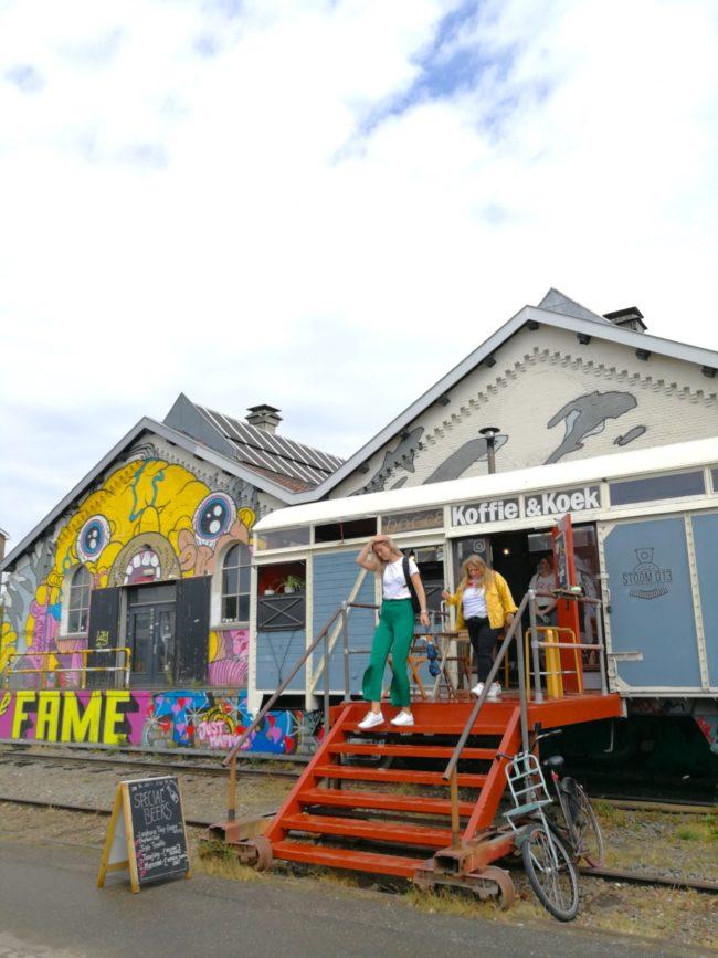 toffe food spots in tilburg © bettyskitchen.nl
