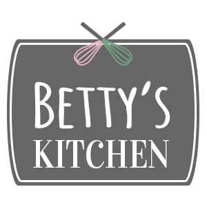 finale food blog awards 2018 stem op bettys kitchen