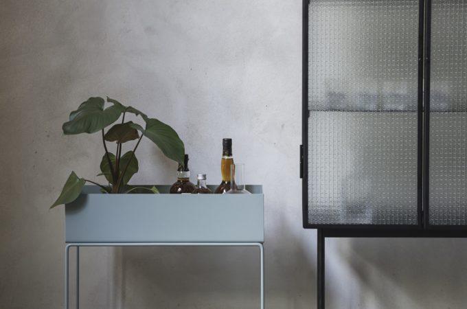 5x Design in de Keuken + WINACTIE