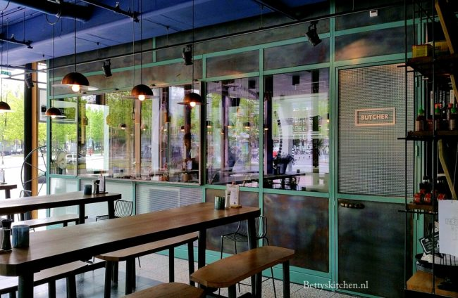 the roast room slagerij amsterdam review betty's kitchen