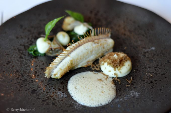 escoffier in the park rotterdam review betty's kitchen