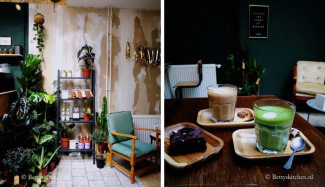 fotodagboek november 2017 fafo koffie