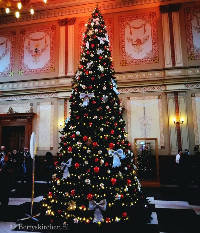 allerhande kerstfestival utrecht kersttrends 2017 albert heijn