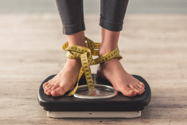 Mijn ervaringen na 2 maanden Weight Watchers